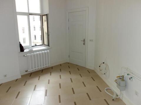 Продажа квартиры, Blaumaa iela - Фото 4