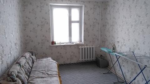 Кутузова 5 - Фото 3