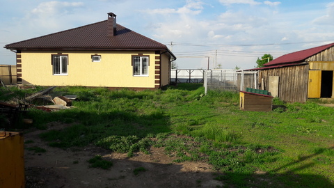 Продам дом в городе Балаково - Фото 2
