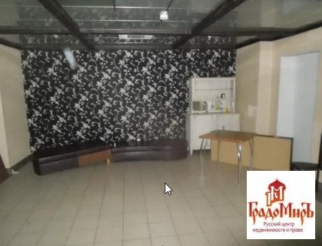 Продается Ресторан / кафе, Дубна г, 330м2 - Фото 4