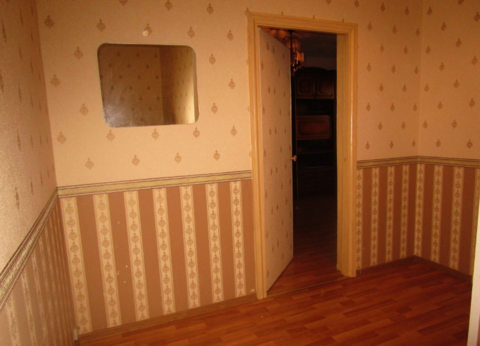 Сдам на длительный срок светлую, чистую, уютную квартиру в Дзержинском . - Фото 1