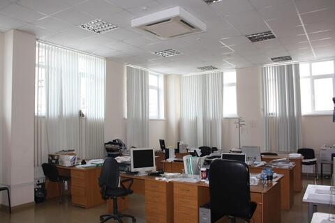 Продам производственный комплекс 3 600 кв.м. - Фото 3