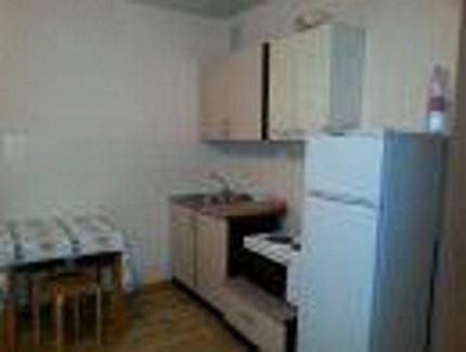 Квартира студия с ремонтом в Новом Сочи - Фото 3