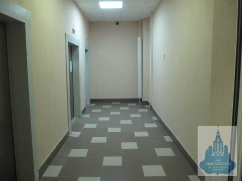 Предлагается к продаже большая и светлая 1-к квартира - Фото 5