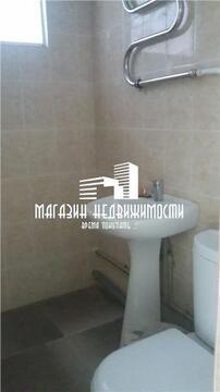 Помещение свободного назначения 58 кв по ул. Байсултанова (ном. . - Фото 4