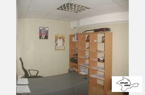 Продается офис г.Севастополь, ул. Астана Кесаева - Фото 5