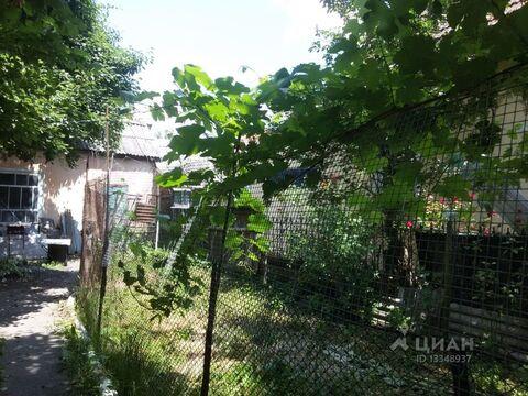 Продажа участка, Нальчик, Ул. Чкалова - Фото 2