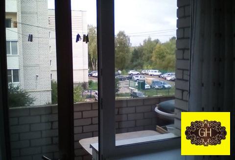 Аренда квартиры, Калуга, Бульвар Моторостроителей - Фото 4