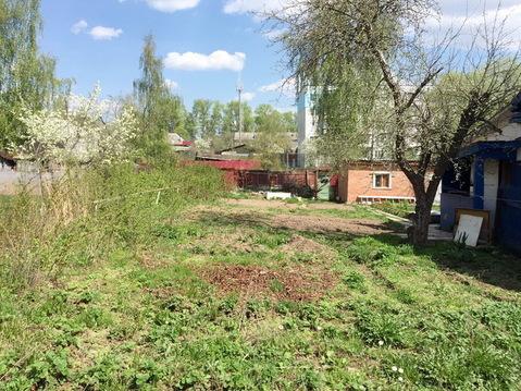 Пол дома 73 кв.м. в г. Руза, ул Чехова 9, коммуникации центральные, га - Фото 3