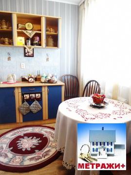 Половина благоустр. дома в Камышлове, ул. Чернышевского - Фото 4