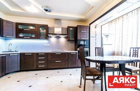 Продается квартира г Краснодар, ул им Ивана Кияшко, д 10 - Фото 4