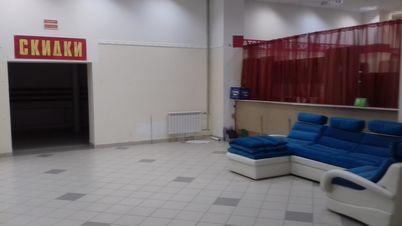 Аренда торгового помещения, Волгоград, Ул. Бакинская - Фото 1