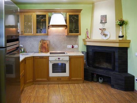 Продажа дома в Краснослободске, СНТ Опытник-3, 165м2, 14 соток - Фото 1