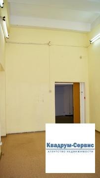 Сдается в аренду помещение свободного назначения (псн), 21,2 кв.м. - Фото 4