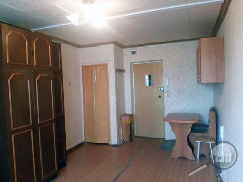 Продается комната с ок, ул. Набережная реки Пензы - Фото 4