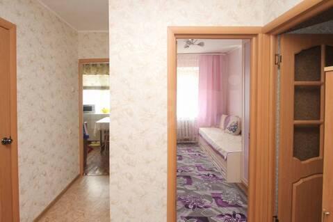 2-х комнатная квартира в центре по ленина - Фото 1