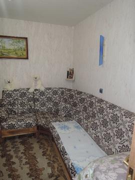 Продаю двухкомнатную квартиру: г.Могилев, проспект Пушкинский, д.51 - Фото 1