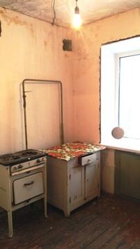 Продаём однокомнатную квартиру на Нефтестрое, ул. Павлова - Фото 5