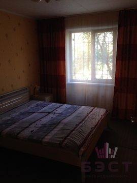 Квартира, б-р. Сиреневый, д.3 - Фото 4
