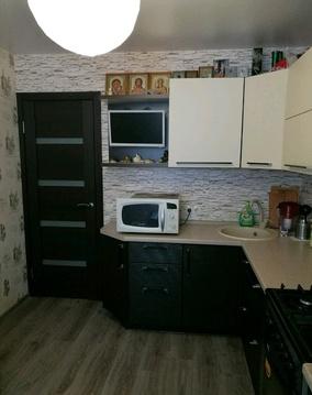 Продается квартира г Тамбов, ул Агапкина, д 11а - Фото 2