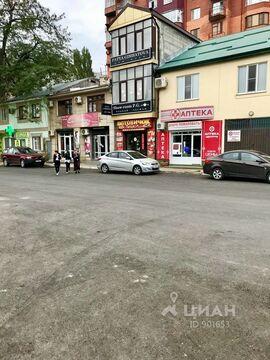 Продажа готового бизнеса, Махачкала, Улица Магомеда Ярагского - Фото 1