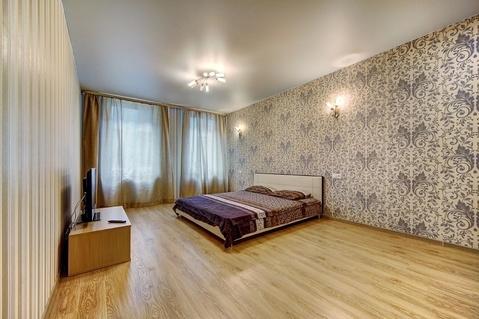 Сдам квартиру в аренду пр-кт Ленина, 120а - Фото 3
