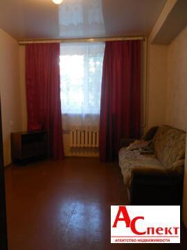 Продаётся комната в 2-х квартире по… - Фото 2