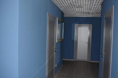 Здание 1200 кв.м. м.Курская с евроремонтом - Фото 4