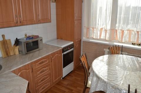 Сдам теплую квартиру в 6-м мкр 625 - Фото 4