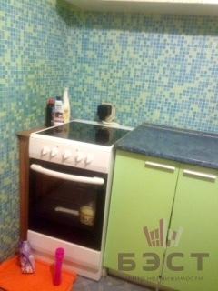 Квартира, ул. Калинина, д.36 - Фото 2