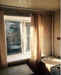Продажа квартиры, Волгоград, 7-й Гвардейской ул - Фото 1