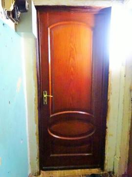 Комната в 3-х к. квартире г.Серпухов Московское шоссе. - Фото 5
