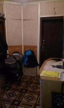 Двухкомнатная квартира в д.Горки - Фото 3