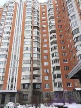 2 квартира Королев ул.Горького, д.33а. Мебель, техника, 56 м, кух. 10м - Фото 5