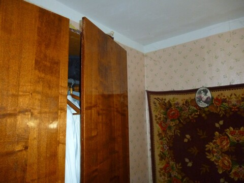 Продается 2-комнатная квартира (переделана в 3-х комнатную) - Фото 2
