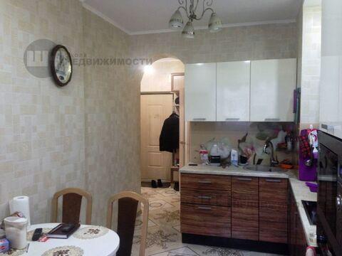 Продается 1-к Квартира ул. Афанасьевская - Фото 2