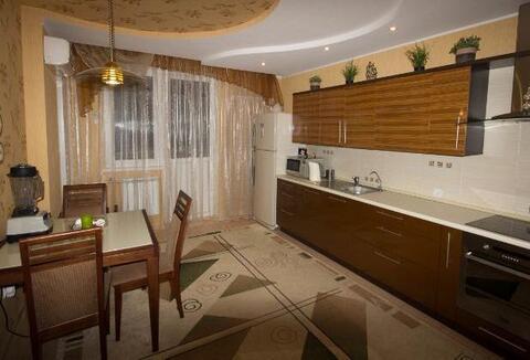 Продажа квартиры, Краснодар, Ул. Филатова - Фото 1