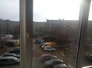 Продажа квартиры, Кола, Кольский район, Защитников Заполярья пр-кт. - Фото 2