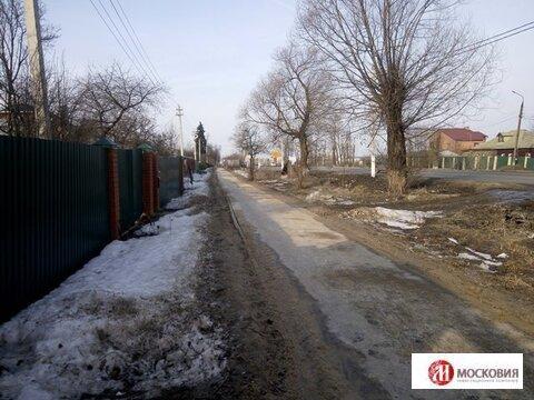 Дом 240 кв.м, г. Подольск, мкрн. Львовский - Фото 2