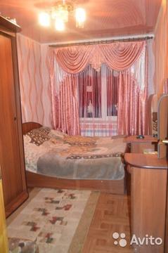 Продам 3к квартиру в Белгороде - Фото 2