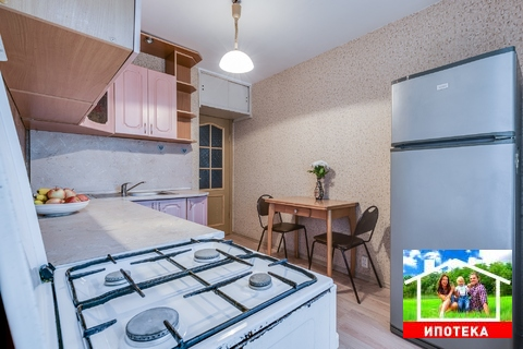 Продам 2 комнатную квартиру в Санкт-Петербуре, Проспект Ветеранов 95 - Фото 5