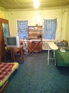 Не дорого сдам комнату в г.Щелково - Фото 1