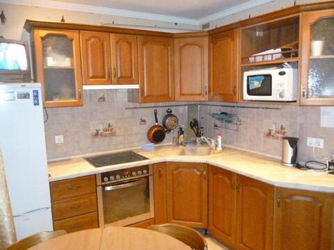 Продается 1 к квартира в Мытищах - Фото 3