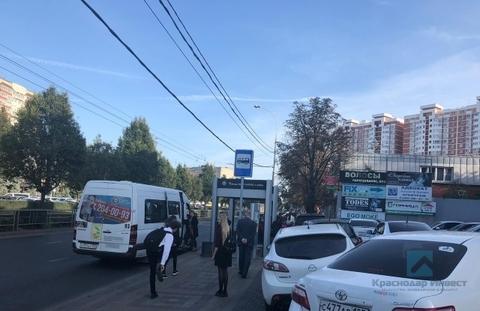 Аренда псн, Краснодар, Ул. Российская - Фото 4