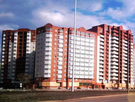 2 комнатная квартира в Центре - Фото 3