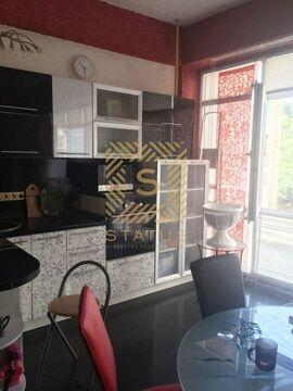 """Аренда двухкомнатной квартиры в ЖК """"Дарсан-Палас"""" в . - Фото 3"""