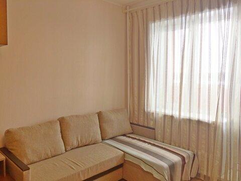 Сдаю стильную квартиру-студию в 5 км от Москвы - Фото 3