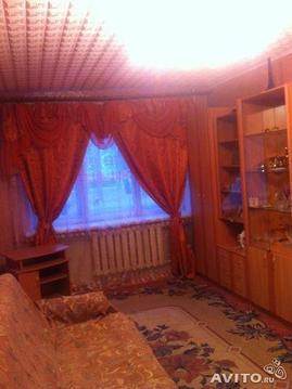 Продажа квартиры, Брянск, Новозыбковский пер. - Фото 1