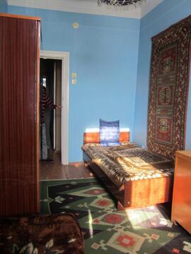 Продажа 2-комнатной кв. Пр.Ленина, 113 - Фото 3
