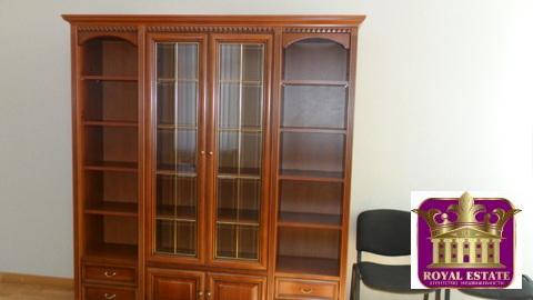 Сдам офисное помещение 230 м2 с ремонтом и мебелью - Фото 5